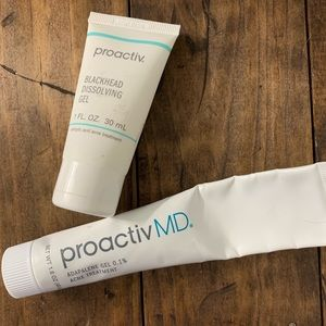 Proactiv MD